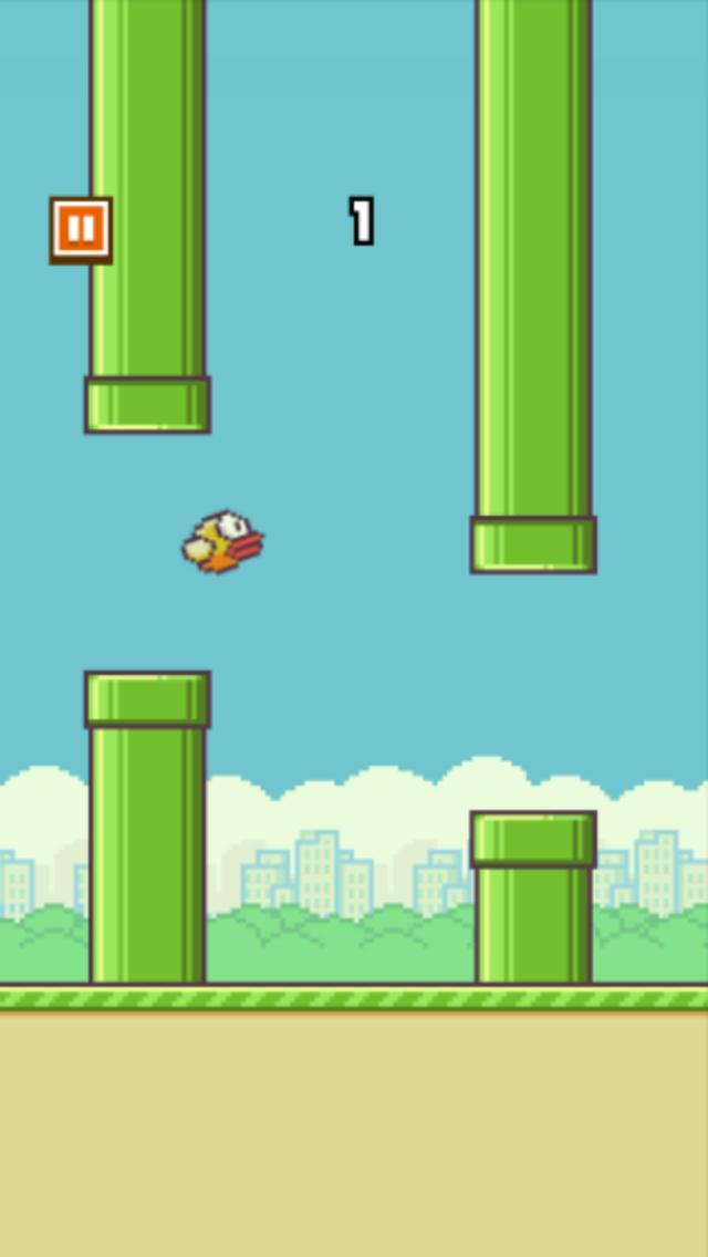 flappy birds online